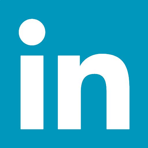 Nextia LinkedIn